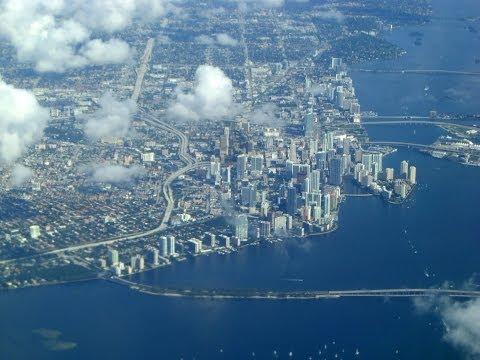 Miami, Florida, United States, North America