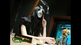 栗山千明 - 9/14 エヴァ授業第弐回(ラジオ) thumbnail