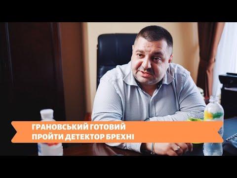 Телеканал Київ: 05.12.19 Столичні телевізійні новини 07.00