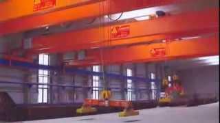 Крановый Завод Лемменс(, 2014-03-01T04:40:36.000Z)