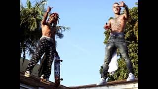 "Lil Skies & Lil Gnar - ""People's Champ"""