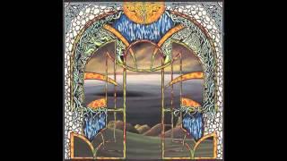 Hemlock - Delirium
