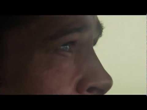 Kerris Dorsey - The show + Lyrics - Moneyball movie version [HD]
