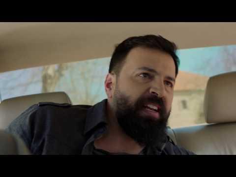 Al Hayba - S03 The Harvest - Jabal Teaser | مسلسل الهيبة - الجزء الثالث  الحصاد -الإعلان الأول-  جبل