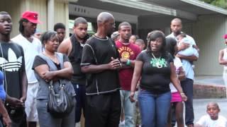 If Streets Could Talk Atlanta - Part 1