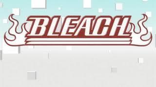 Bleach op 15 HARUKAZE