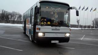 Автобус Симферополь – Днепропетровск(, 2016-06-25T18:46:34.000Z)