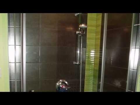 Profix - Imper  |  Anti-Fracture & Waterproof Membrane For Ceramic Tiles & Stones