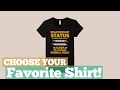 Top 12 Tees By Couple Shirts // Graphic T-Shirts Best Sellers