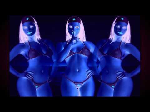 German Electronic Body Music