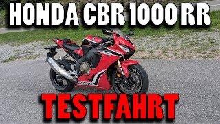 видео Honda