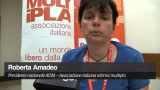"""""""Senza Mentire"""": i giovani talenti della musica italiana per la ricerca sulla sclerosi multipla"""