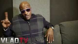 wesley-pipes-i-ve-eaten-plenty-of-booty-nothing-wrong-with-it