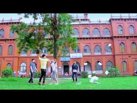 PAPPU DHOLA A best Song of 2017  Azhar Abbas Khosa 