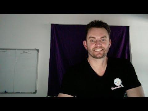 [Video Blog #67] - EOS Update & My Top 11 Cryptocurrencies