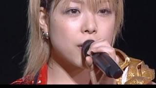 [Live 2005.9] Hajimete no Rock Concert - Morning Musume 5th Generation
