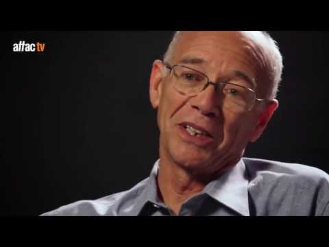 Cuba, otra política económica es posible - Hugo Pons Duarte