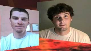 Sailgroove Chalk Talk Season 4 Episode 10