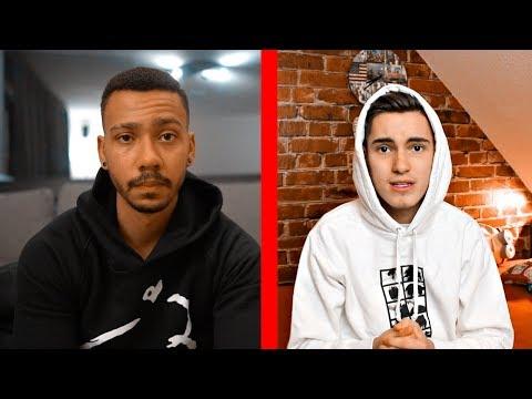 Die Wahrheit über YouTuber mit Psychischen Problemen [Miguel Pablo]
