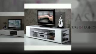 Buy Quality High Gloss Tv Stands - Furniture In Fashion