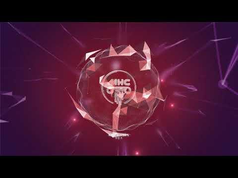 REZZ & 1788-L - HEX // Dance Music