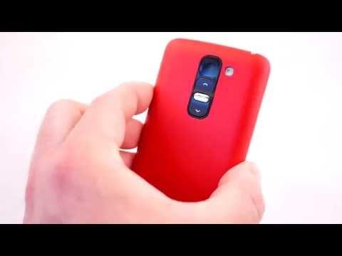 LG G2 Mini: wrażenia z użytkowania