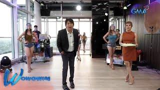 Wowowin: GMA Affordabox, ang BIG TIME sorpresa ng GMA Network!