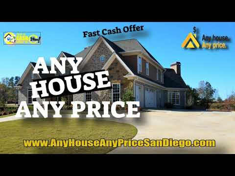 🆕any House Any Price Cash Offers × Any House Any Price Cash Offers Now Online × Any House Any Price