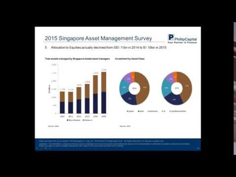 Market Outlook – Singapore Exchange Limited by Phillip Securities Research