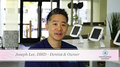 Welcome to Normandy Dentistry