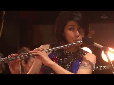 Kaori & Junko Wave - Kaori Nothing's Gonna Change My Love 4U