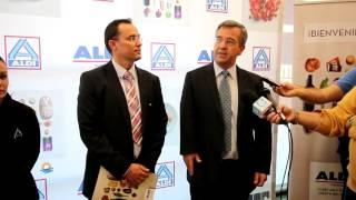 ALDI incrementa su oferta en la Costa del Sol con el nuevo centro de Estepona