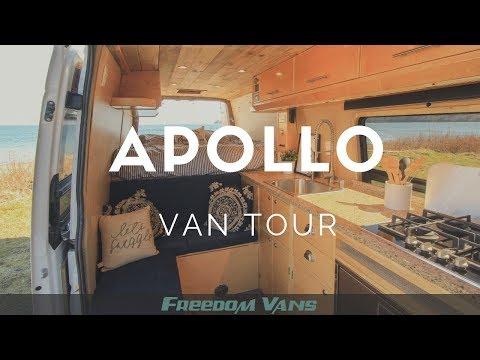 sprinter-4x4-van-conversion-with-giant-kitchen-tour
