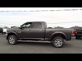 2017 Ram 3500 Concord, Pleasant Hill, Walnut Creek, Martinez, Pittsburg, CA HG649783