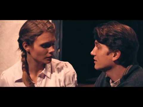 Trailer do filme Andorra