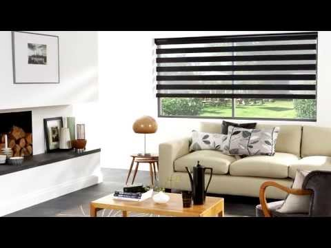 Orion Blinds   Wholesale Manufacturers   Blinds   Awnings   Shutters