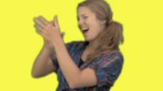 Always Summertime - Sarah Sings with Babies