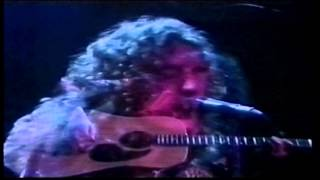 Led Zeppelin - That