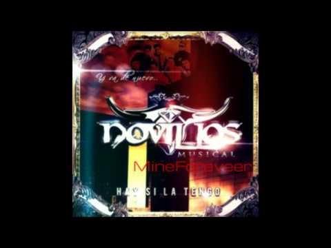 Hay Si La Tengo - Novillos Musical 2013