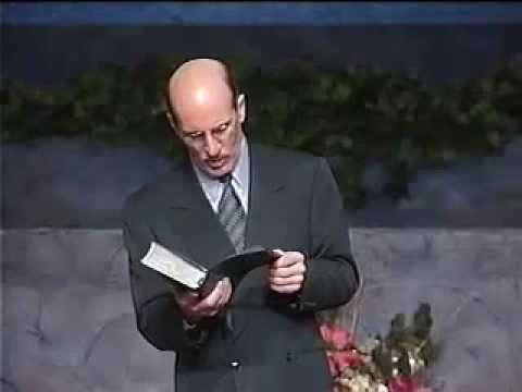 Doug Batchelor - The Christian and Christmas - YouTube