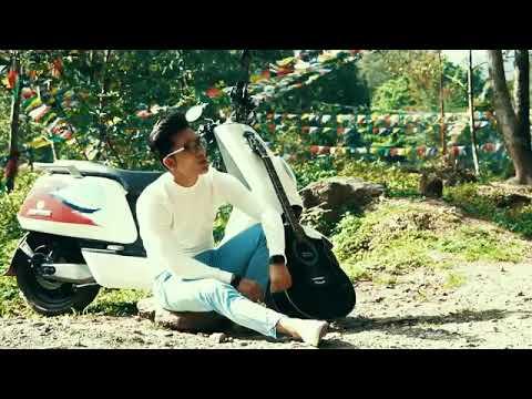 Download Purano Hudaina Maya || Jag Ghoomeya Cover Meksam Khati New Nepali Hindi Cover Song 2019