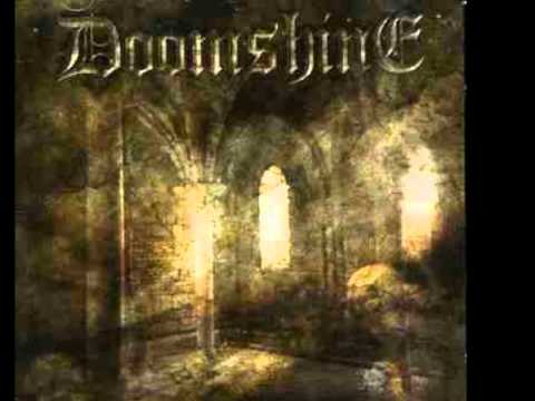 Doomshine - Valiant Child Of War
