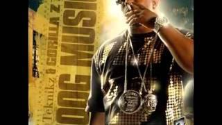[2010!!!] Gorilla Zoe (ft. Big Block) - I got it [HQ] + Lyrics