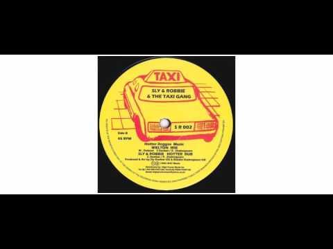 The Tamlins / Welton Irie - Baltimore / Hotter Reggae Music - 12