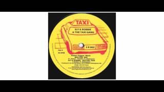 Download The Tamlins / Welton Irie - Baltimore / Hotter Reggae Music - 12