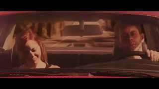 Left In The Dark - Short Film