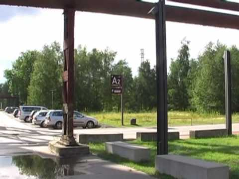 Video Casino zeche zollverein parken