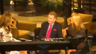Céline Dion on Regis and Kelly Sneak Peek