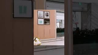 """대구 """"신세계 명품 매장""""티파니 목걸…"""
