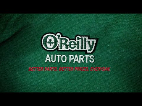 Orally Auto Part Near Me >> 2016 O Reilly Auto Parts